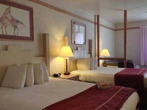 bedroomqueens3599