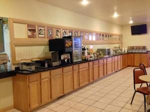 breakfastroom3607