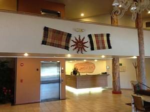 lobby3585